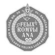 FELIX ROMULIANA